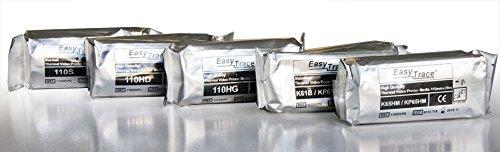 easytrace-rouleaux-110-hg-high-glossy-110mm-x-18m-pour-imprimante-sony-10-unite-per-boite