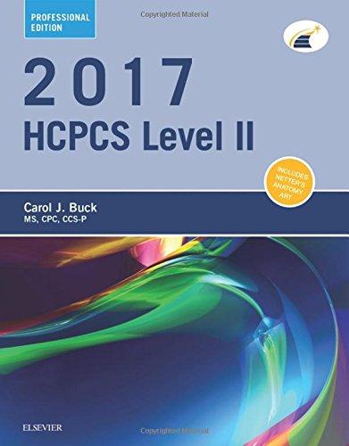 2017-hcpcs-level-ii-professional-edition