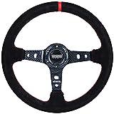 Occ Motorsport occvol007Volante