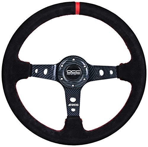 Occ Motorsport OCCVOL007 Lenkrad