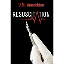 Resuscitation by D.M. Annechino (2011-10-11)