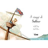 I-viaggi-di-Gulliver-da-Jonathan-Swift