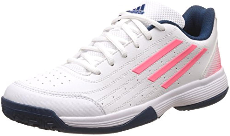 tennis formateurs d'adidas attaque sonique sonique sonique b01giay6p0 k pour les parents 3d4b1d
