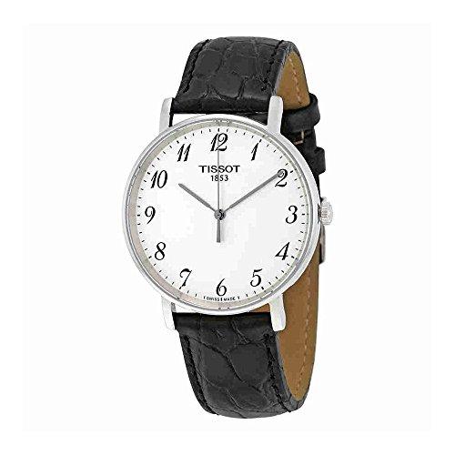 montre-tissot-t1094101603200