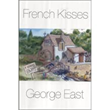 French Kisses (Mill of the Flea)