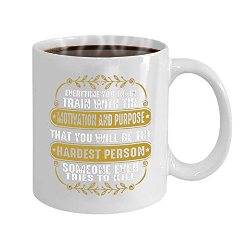 oween Party Gift Coffee Mug Tea business quote saying good print design every time ()