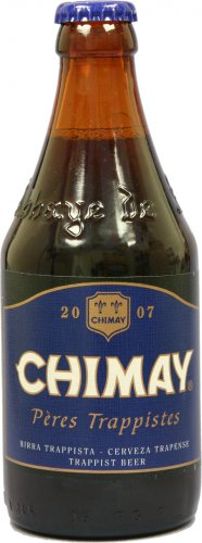 chimay-azul-33cl