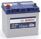 Bosch 560411054Akku