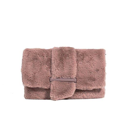 Parfois - Clutch - Borsa Piggy - Donne Rosa