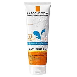 Anthelios XL Gel Wet Skin SPF 50 250ML LA ROCHE POSAY