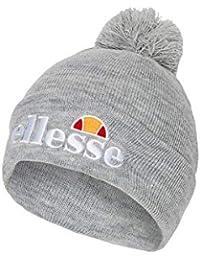 193f1d734 Amazon.co.uk: ellesse - Hats & Caps / Accessories: Clothing