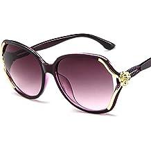 gafas sol superpuestas - Amazon.es