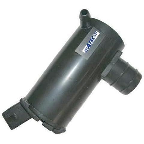 Pompa acqua lavaggio tergicristallo FORD COURIER 1.3 1.4 1.8 D;