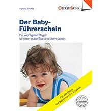 knaurs babylexikon 333 stichwrter zu ernhrung gesundheit und entwicklung ihres kindes