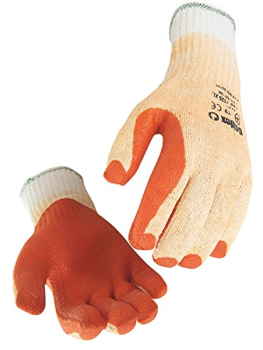 paar-latexhandschuhe-rolled-support-acryl-polyester-nahtlose-zurck-aa-ergebnis-singer-tap7325-gre-8