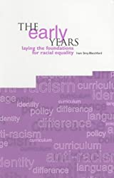 The Early Years: Laying the Foundations for Racial Equality