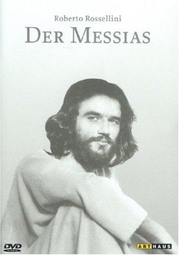 Bild von Der Messias