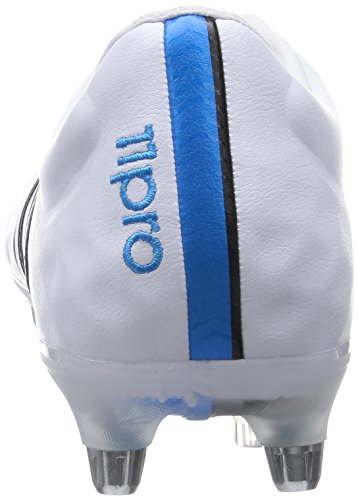 big sale f0708 c0baa Adidas 11pro SG White B40830 Fußballschuhe Outdoor NockenSto
