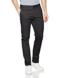 Dockers Herren Hose Pacific-Skinny Tapered