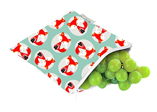 itzy-ritzy-snack-happens-reusable-snack-and-everything-bag-little-fox-medium-by-itzy-ritzy