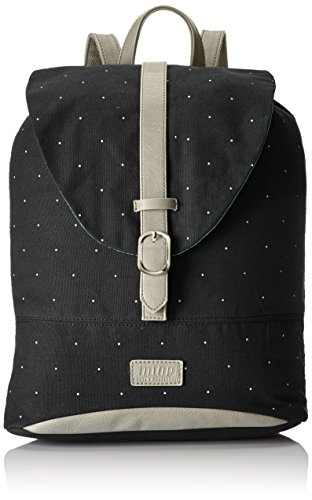 mtng-womens-backpack-doty-negro-rugo-gris-black-alamo