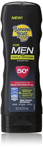 banana-boat-for-men-triple-defense-sunscreen-lotion-spf-50-6-oz-by-banana-boat