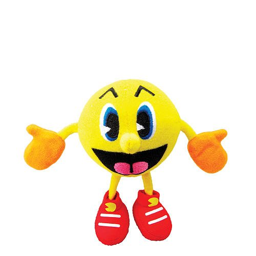 pac-man-the-ghostly-aventures-pals-mini-peluche-pac-man-sourire