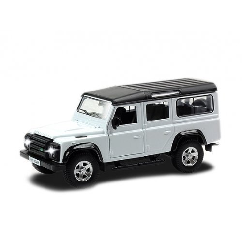 land-rover-132-scale-rmz-land-rover-defender-white