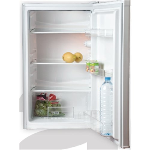Congelador SVAN Vertical SVC085A