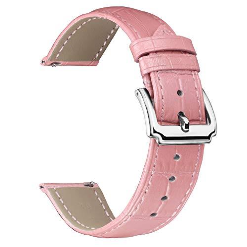 Uhr Armband Rosa FBL00014B-LPP2016 ()