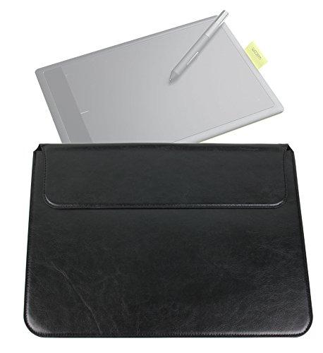 duragadget-funda-sobre-para-la-tablet-wacom-intuos-art-pen-and-touch-graphics-tablet-medium-pro-ctl6