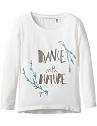 O'Neill Lg Essence T-shirt manches longues Fille