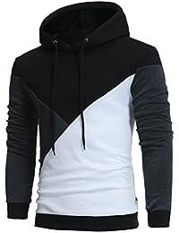 best cheap b2bd4 ce49f Suchergebnis auf Amazon.de für: coole pullover herren ...