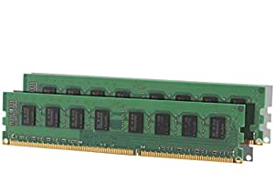 ASROCK HM55-MXM DRIVER FOR PC