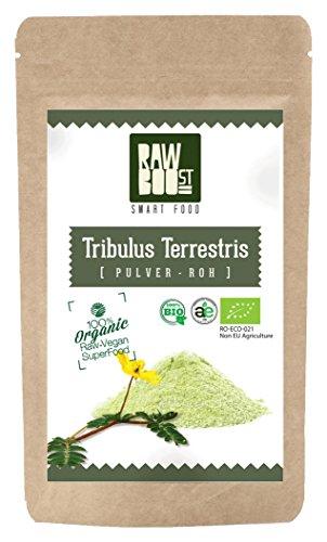 rawboost-bio-tribulus-terrestris-pulver-1er-pack-1-x-300-g