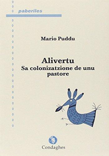 alivertu-sa-colonizatzione-de-unu-pastore-testo-sardo