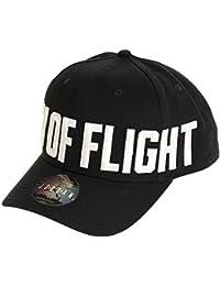 Jordan cappello unisex 2998 894675 010 ash nero - berretto 95d5f6a79cfe