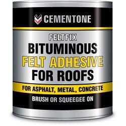 cementone-feltfix-5l