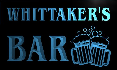 cartel-luminoso-w002023-b-whittaker-name-home-bar-pub-beer-mugs-cheers-neon-light-sign