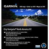 Garmin Navi SD/Micro SD Nord Amerika, Version 2010