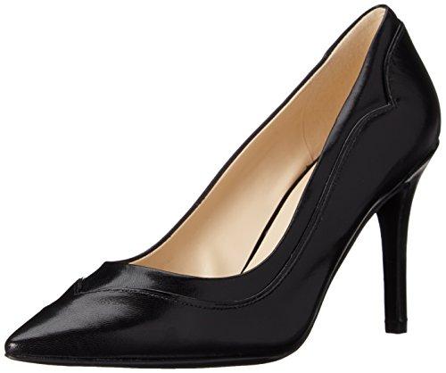 nine-west-nwjetplane-zapatos-para-mujer-color-negro-talla-38