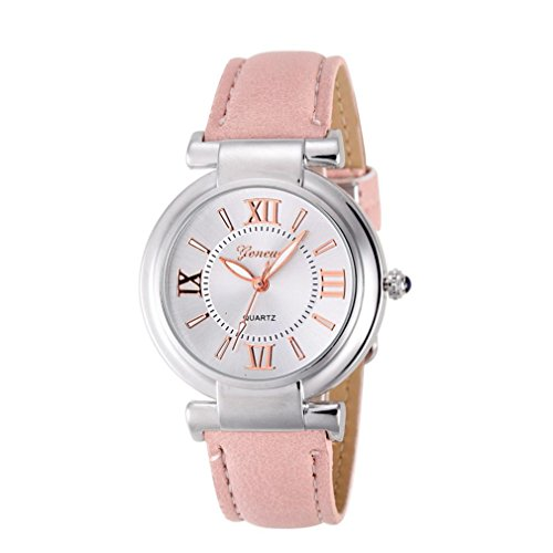 watchalberar-geneva-women-girl-roman-numerals-leather-band-quartz-wrist-watch-bracelet