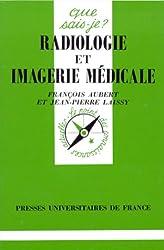 Radiologie et imagerie médicale
