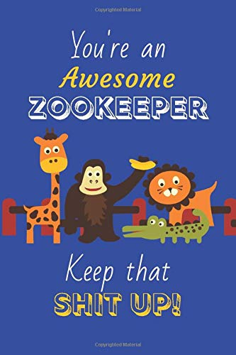 - Zoo Keeper Outfit