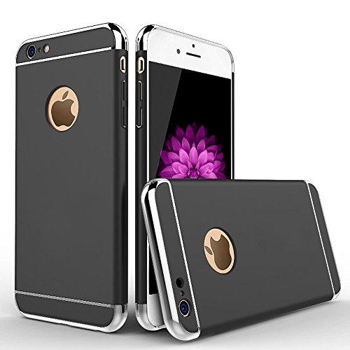 coque-iphone-6s-coque-iphone-6-protection-iphone-6s-iphone-6-coque-housse-etui-cover-anti-statique-r
