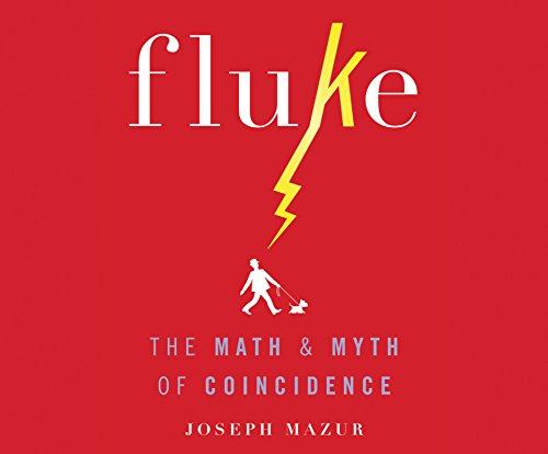 FLUKE                        M