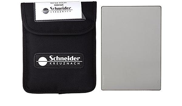 Schneider Kreuznach 1082325 Neutral Density Filter 0 6 Kamera