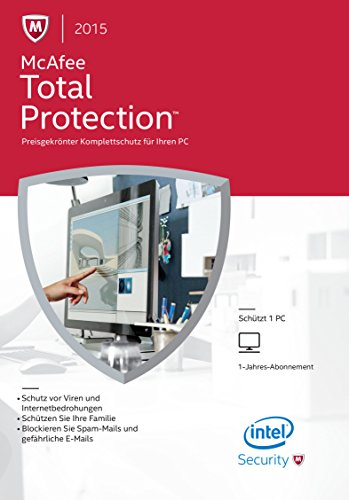 mcafee-total-protection-2015-1-pc-frustfreie-verpackung