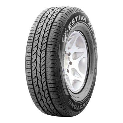 Silverstone estiva x5–235/65/r17108h–g/c/75–estate pneumatici