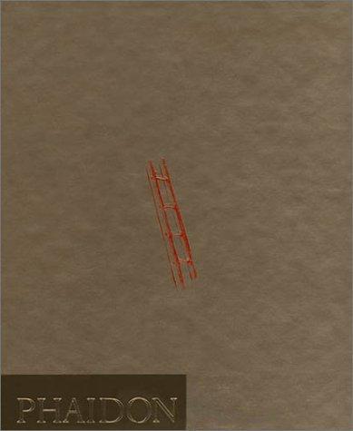 Descent (New Testament series)